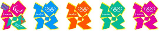 london2012-main51