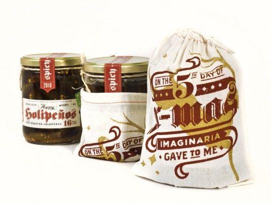 lovely-package-happy-holipenos1-e1322540863654
