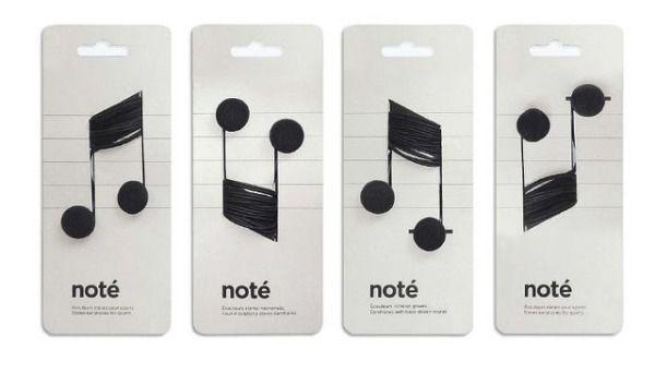 note_headphone_package31