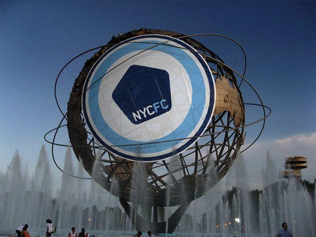 nyc-soccer-11