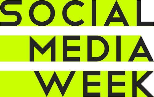social-media-week-logo11