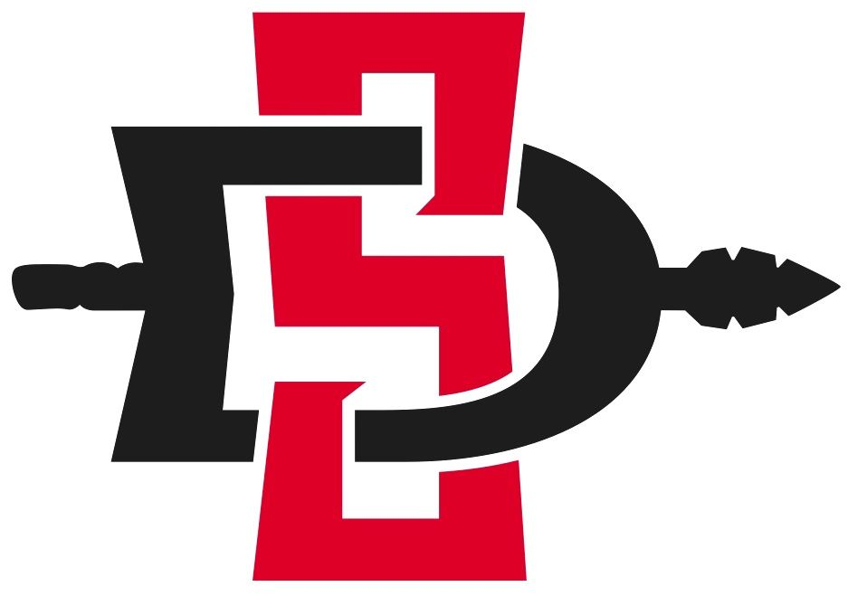 sports-sdsu-logo-49326