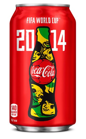 summer-packaging-coca-cola-2