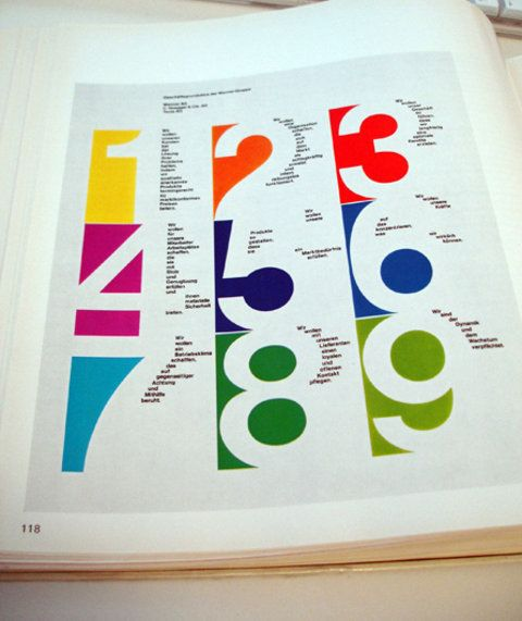 swiss-graphic-design-11311