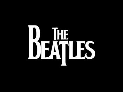 the-beatles-7