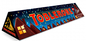 toblerone-2