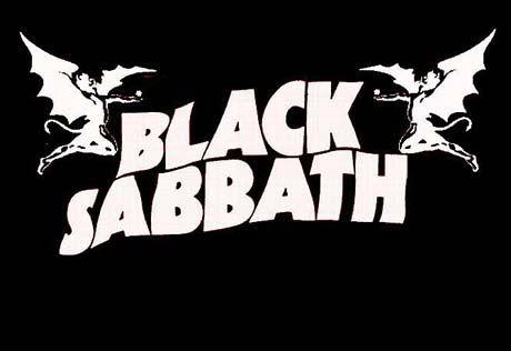 up-black_sabbath_wallpaperlg1