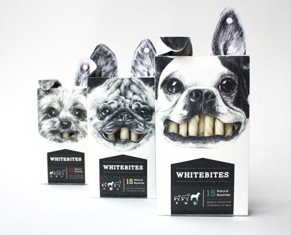 whitebites-on-packaging-design1