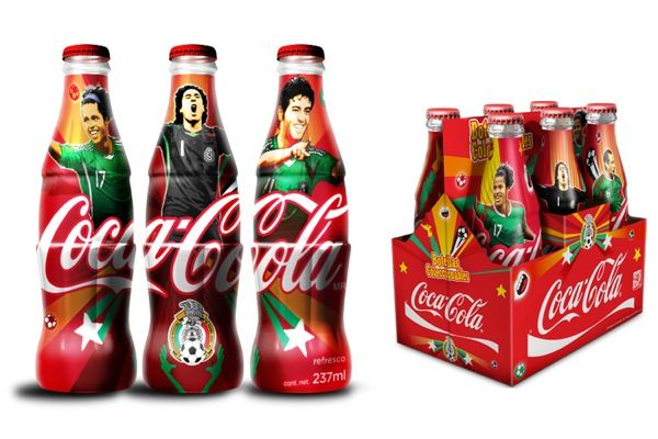 world-cup-pakaging-coca-cola-2010